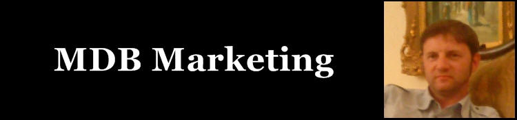 Comprehensive Marketing Manual | Comprehensive Marketing eBook