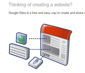 image on How To Create a FREE Landing Page