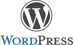 A Beginners Guide To WordPress image