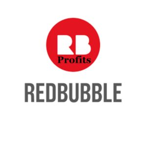 Redbubble Profits